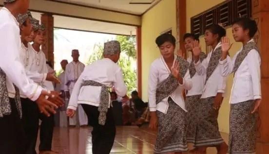 Info terkait dengan Tari Tide Tide Tradisional Maluku dan Ciri Khasnya