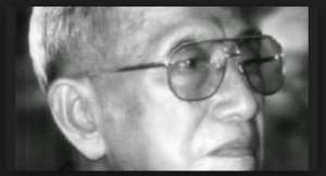 Informasi mengenai artikel arti sejarah menurut Sartono Kartodirdjo