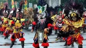 17 Tarian Adat Tradisional Daerah Jawa Tengah Beserta Penjelasannya