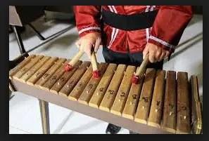 Informasi tentang Alat Musik Kolintang Sulawesi Utara dan Penjelasannya