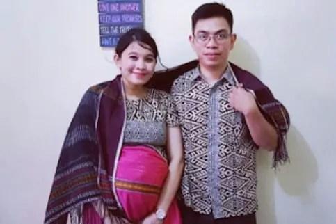 Review tentang Upacara Mangirdak Sumatera Utara dan Keunikannya