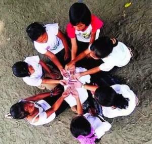 Uraian Mengenai Permainan Cublak-Cublak Suweng Jawa Timur dan Keterangannya