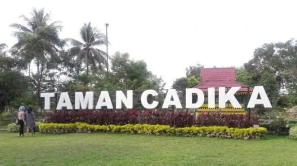 Taman-Cadika-Pramuka