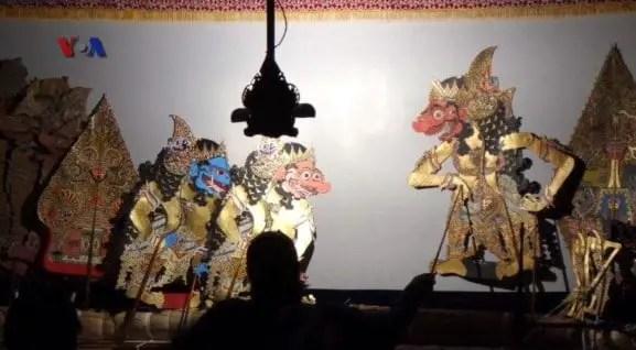 Gambar terkait dengan kebudayaan suku Jawa dan sejarahnya