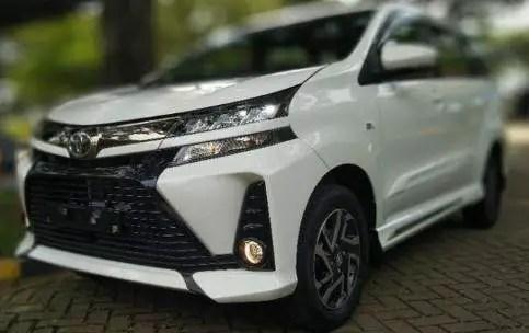 Ulasan tentang Rental Mobil Avanza di kota Medan yang terbaik