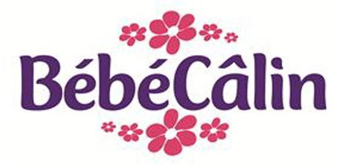 Bebecalin