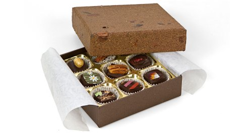 chocolate-luxury-box-02