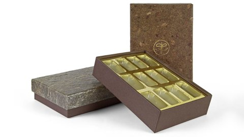 chocolate-luxury-box-05
