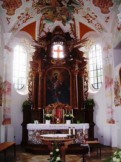 St. Anton bei Ratzenhofen (4/5)