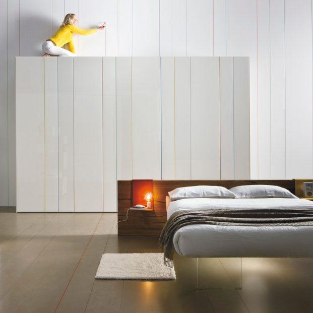 Silva arredamenti camera letto armadio (1)