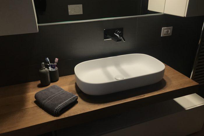 Bergamo silva arredamenti design (21)