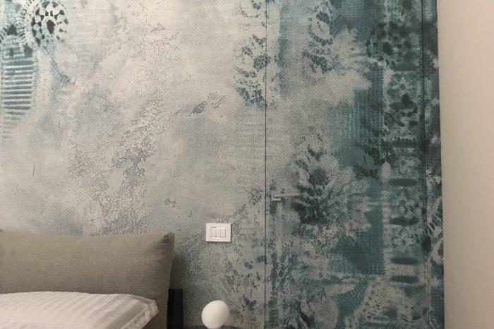 Bergamo silva arredamenti design (28)