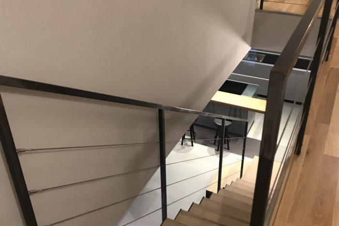 Bergamo silva arredamenti design (29)
