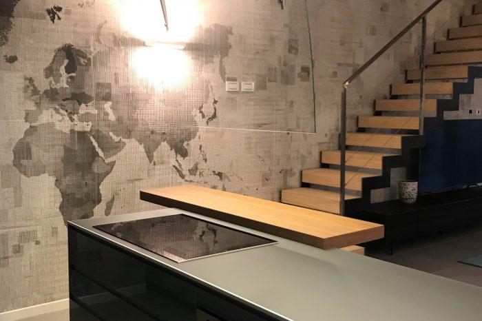 Bergamo silva arredamenti design (3)