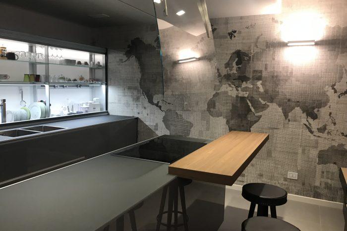 Bergamo silva arredamenti design (34)