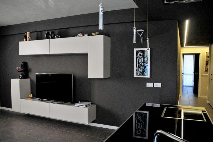 Crema design light (11)