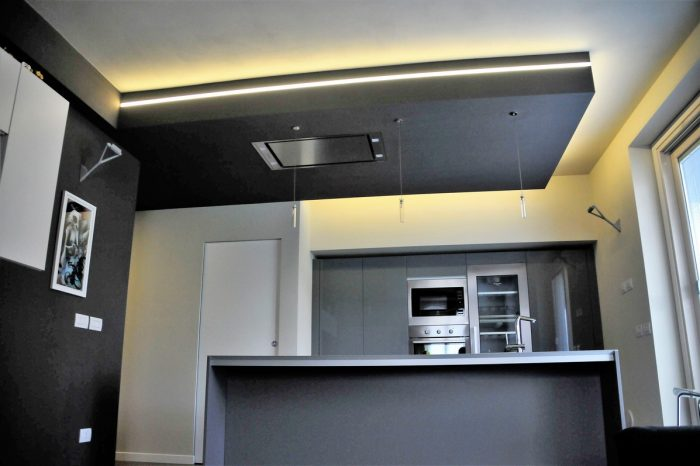 Crema design light (14)