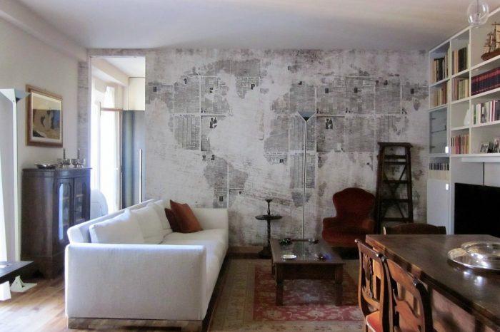 Milano appartamento (1)