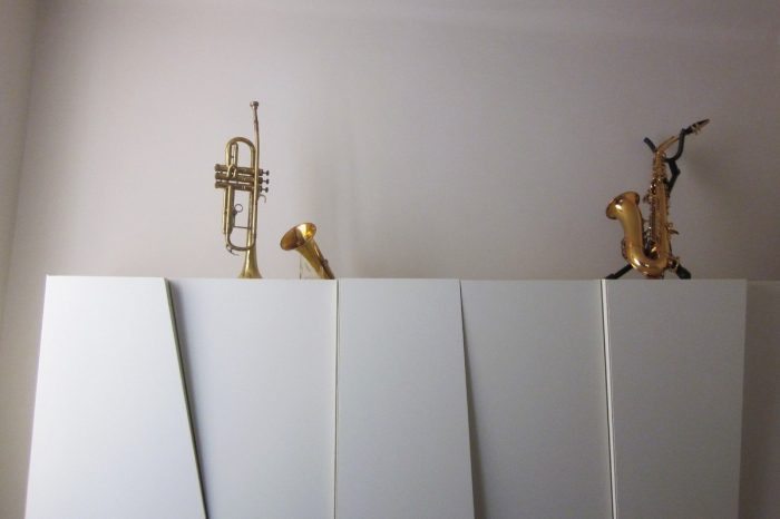 Milano appartamento (14)
