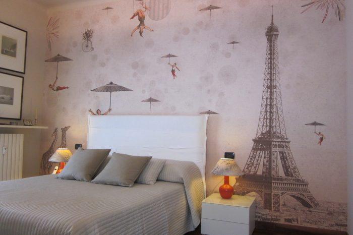 Milano appartamento (2)