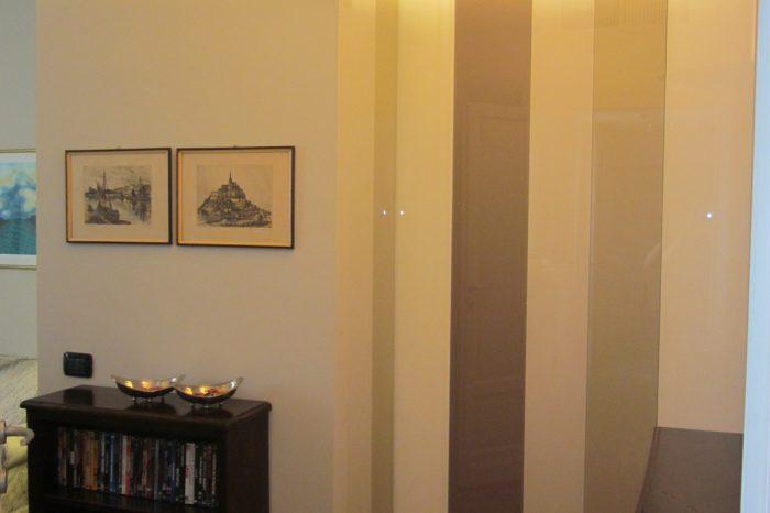 Milano appartamento (6)