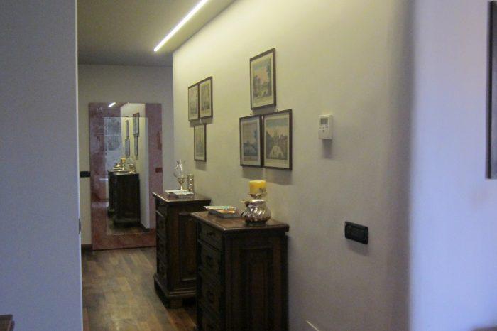 Milano appartamento (8)