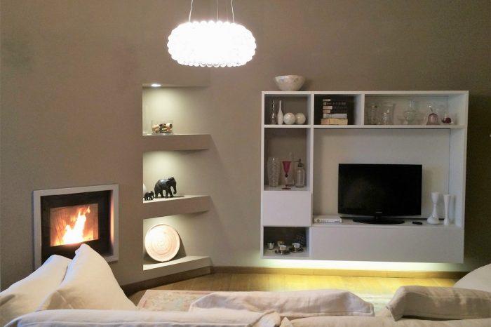 Pandino Silva Design (2)