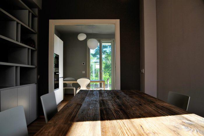 Silva Arredamenti ferro legno pietra (1)