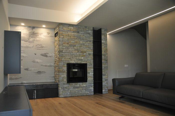 Silva Arredamenti ferro legno pietra (11)