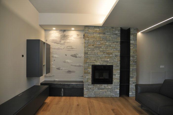 Silva Arredamenti ferro legno pietra (8)