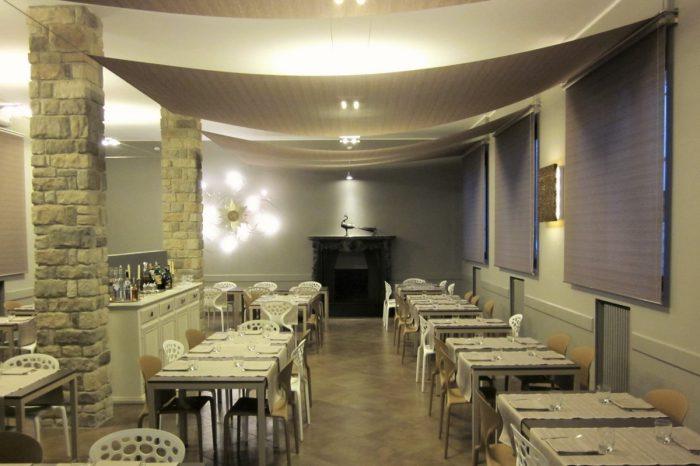 ristorante design Caravaggio (10)
