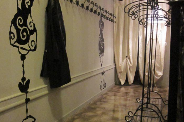 ristorante design Caravaggio (7)