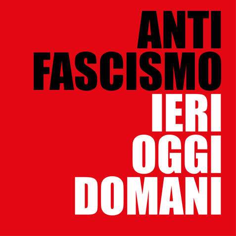 Antifascismo festa AMPI