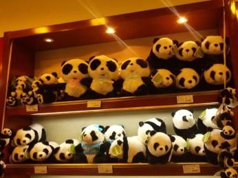 01-pandas