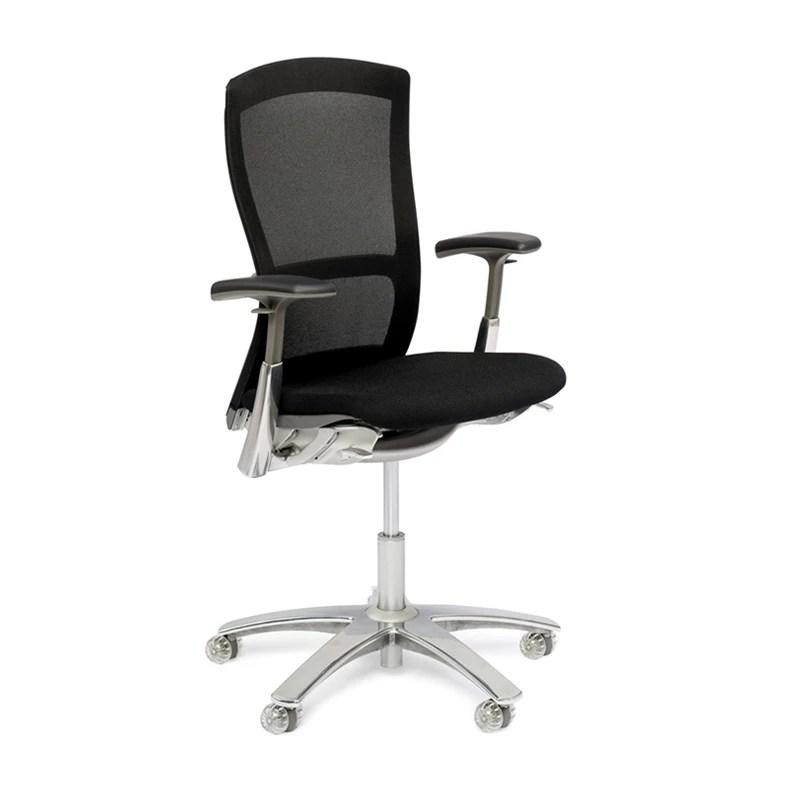 fauteuil de bureau knoll life