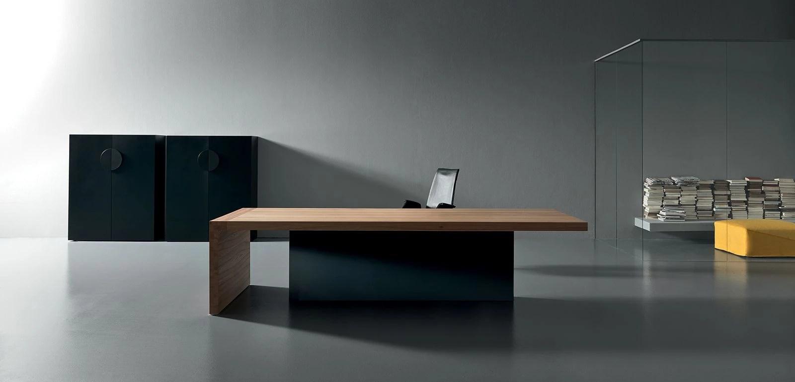 Mobilier De Bureau Design Pour Professionnel Paris Lyon