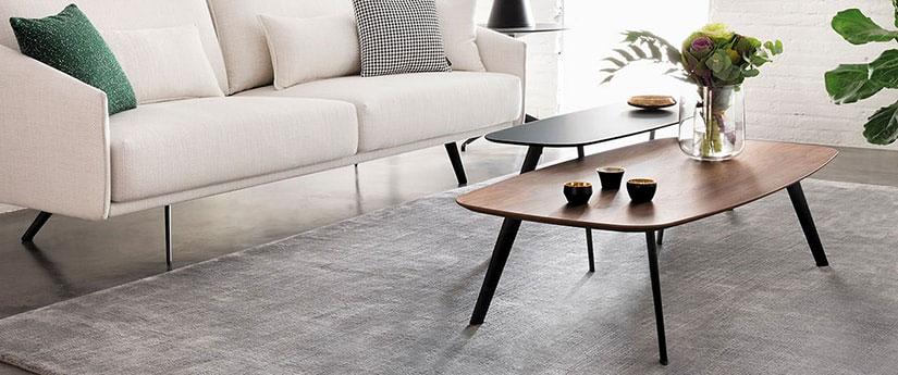 table basse design silvera eshop