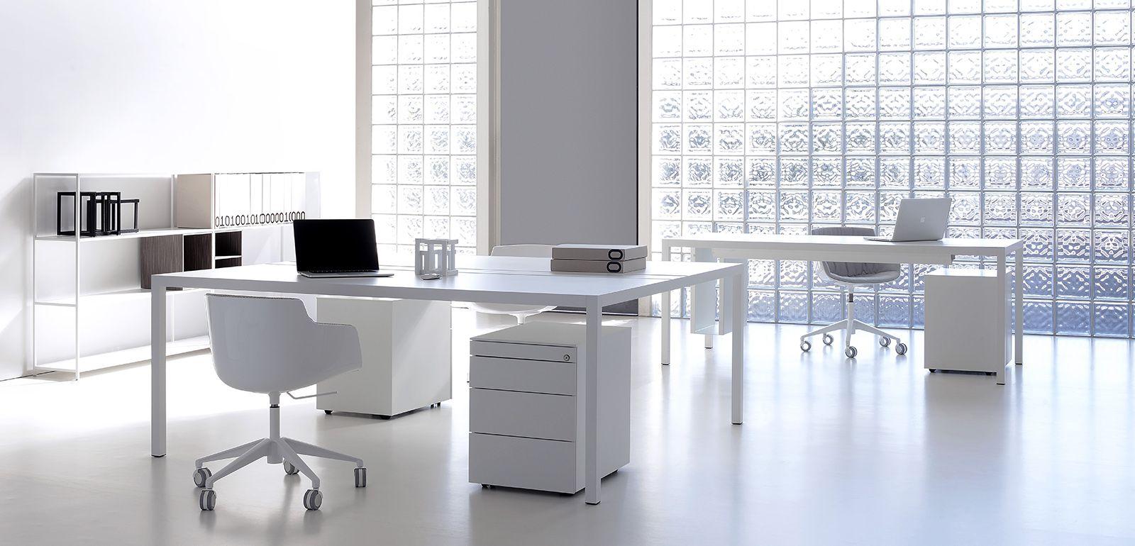 bruno fattorini francesco bettoni bureau desk 3 0