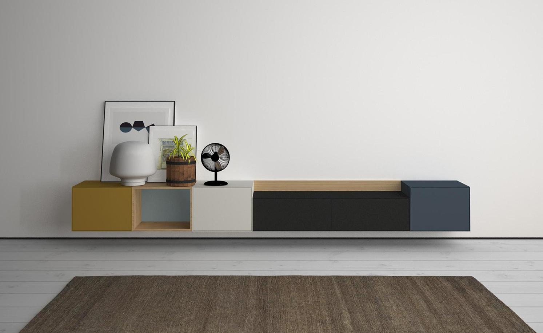 treku mobilier design d interieur
