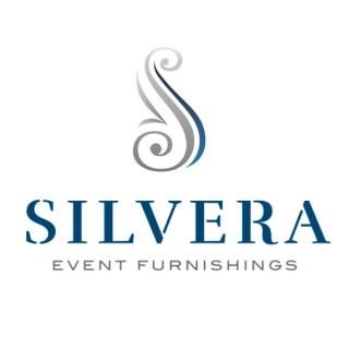 Silvera Event Logo