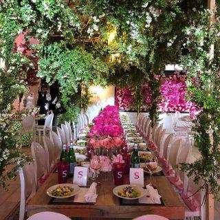 grand events decoration