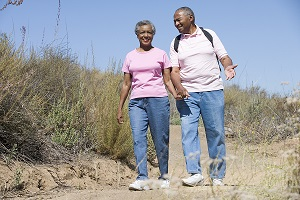 staying-active-in-retirement
