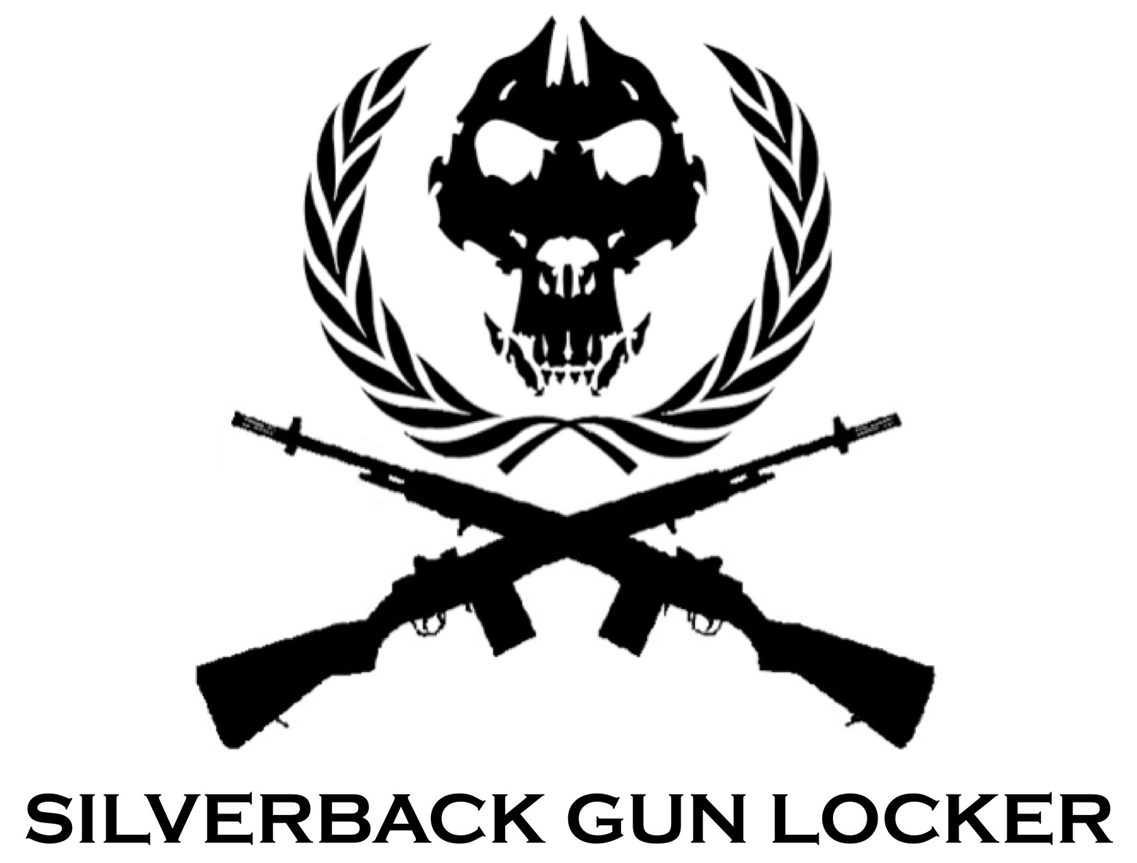 Firearms Firearms For Sale Guns Guns For Sale Gear