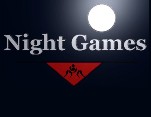NightGamesTitleV2