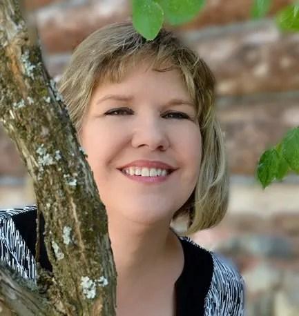 Melissa Wight