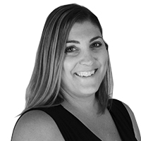 Antonella Ferretti | Silver Cross Automotive Consultant