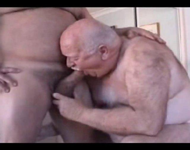Egyptian sex vedio