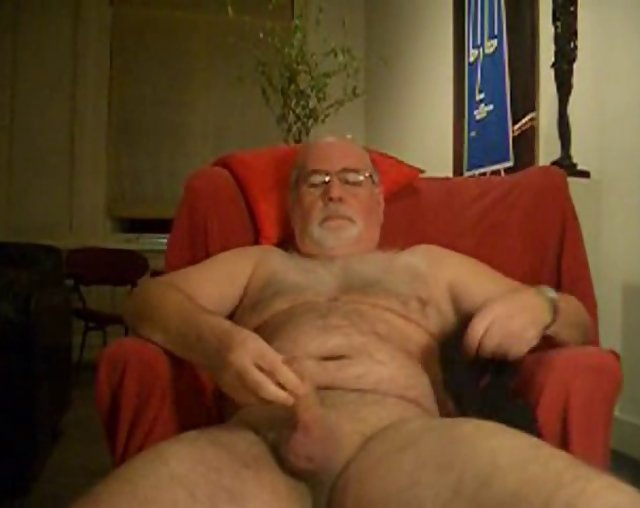 Sexy Muscular Men Jerking Off