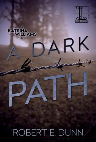 Katrina Williams Book Tour $20 Amazon Gift Card Giveaway