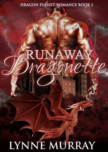 Dragon Planet Romance Trilogy Book Tour $15 Amazon Gift Card Giveaway Ends 9/2